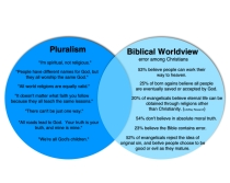 class one pluralism and illiteracy