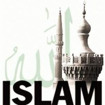 islam post header