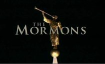 the_mormons post header